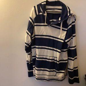 Men's AE hoodie